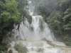 luang-prabang-chute-eau