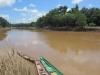 luang-prabang-riviere