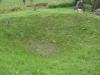 phonsavan-cratere-bombe-usa