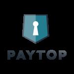 Paytop envoi argent pas cher