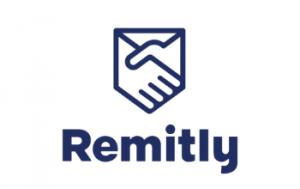 Remitly envoi argent en ligne