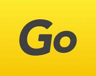 TransferGo envoi argent en ligne