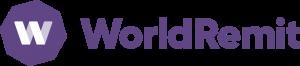 WorldRemit envoi argent pas cher