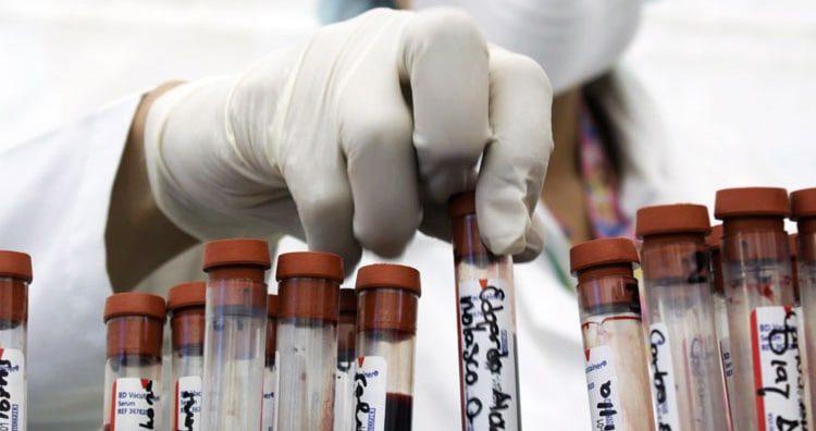 Vacciner bébé contre l'hépatite A avant ses 12 mois