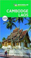 cambodge-laos-guide-voyage-michelin
