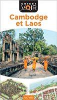 cambodge-laos-guides-voir-hachette