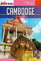 cambodge-petit-fute-voyage-2020