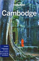 lonely-planet-guide-voyage-cambodge