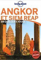 Angkor et Siem Reap en quelques jours - 1ed